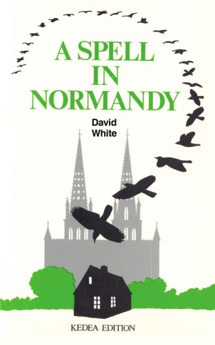 A Spell in Normandy