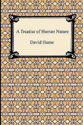 A Treatise of Human Nature 9781420934861