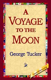 A Voyage to the Moon 6339967