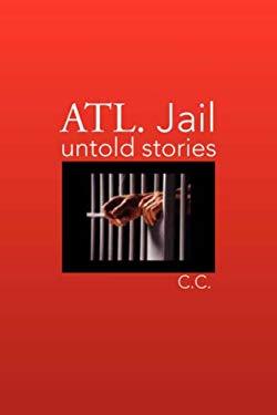 ATL. Jail 9781425759391