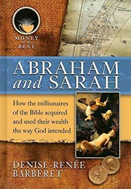 Abraham and Sarah 9781422204665