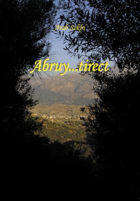 Abruy...Tirect 9781425134648