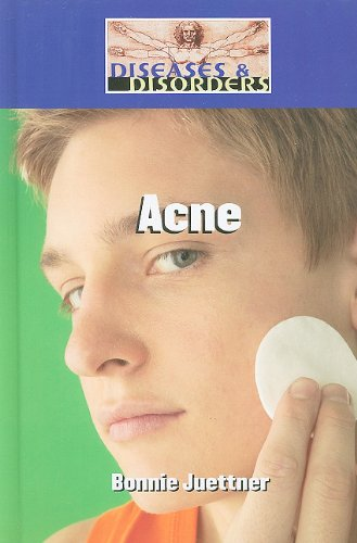 Acne 9781420502152