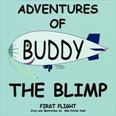 Adventures of Buddy the Blimp 6330168
