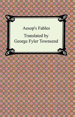 Aesop's Fables 9781420925760