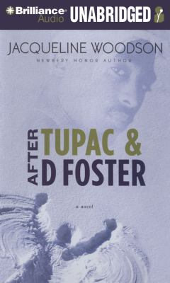After Tupac & D Foster 9781423398042