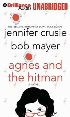 Agnes and the Hitman 9781423336518