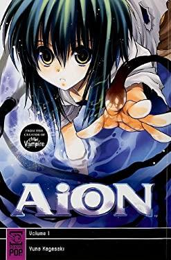 Aion, Volume 1 9781427831873