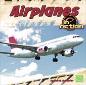 Airplanes in Action 16529670