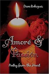 Amore and Passion: Poetry from the Heart
