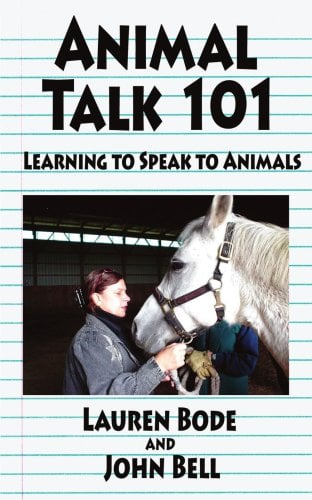 Animal Talk 101: Learning to Speak to Animals