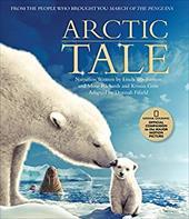 Arctic Tale 6430537