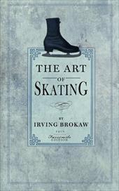 The Art of Skating 6478804