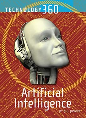 Artificial Intelligence 9781420503845