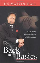 Back to the Basics: The Essence of Communication in Relationships 11126985