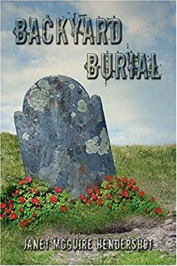 Backyard Burial 9781424133727