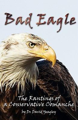 Bad Eagle 9781427634788