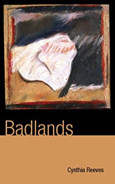 Badlands 9781424331093