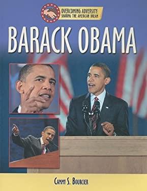 Barack Obama 9781422207598