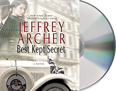 Best Kept Secret 9781427229205