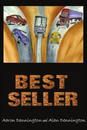 Best Seller 6325989