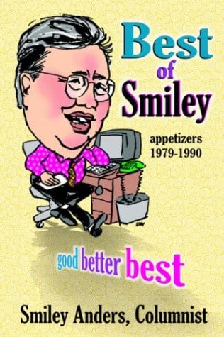 Best of Smiley 9781420825527