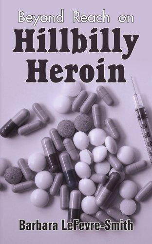 Beyond Reach on Hillbilly Heroin 9781420838015