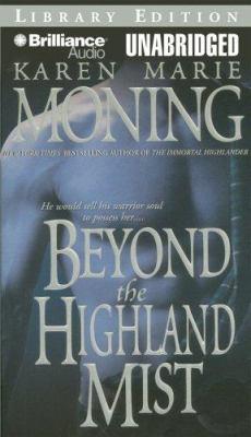 Beyond the Highland Mist 9781423341277