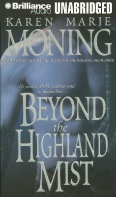 Beyond the Highland Mist 9781423341284