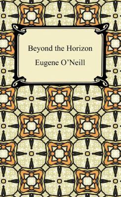 Beyond the Horizon 9781420933468