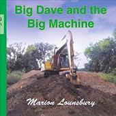 Big Dave and the Big Machine