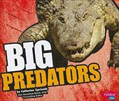 Big Predators 6485985