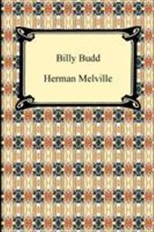 Billy Budd 10280402