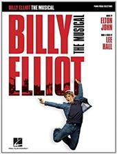 Billy Elliot: The Musical 6366453