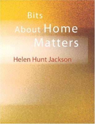 Bits about Home Matters 9781426442131