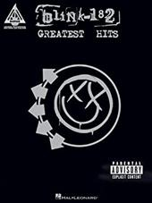 Blink-182 Greatest Hits 6363936
