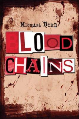 Blood Chains