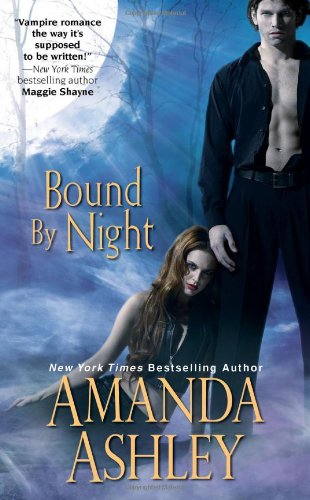 Bound by Night 9781420104455