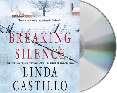 Breaking Silence 9781427212337