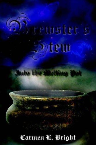 Brewster's Stew 9781420826159