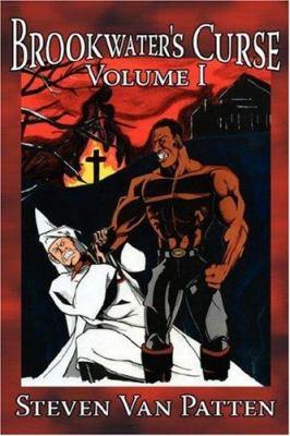 Brookwater's Curse Volume I 9781420871609