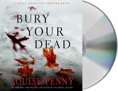 Bury Your Dead 9781427210715
