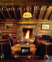 Cabin in the Woods 6367673
