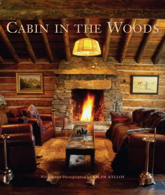 Cabin in the Woods 9781423602002
