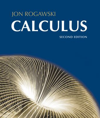 Calculus 9781429208390