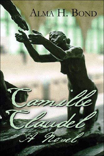 Camille Claudel 9781424116706