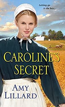 Caroline's Secret (A Wells Landing Romance)