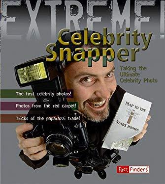 Celebrity Snapper 9781429631396
