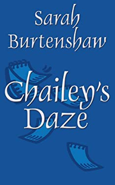 Chailey's Daze