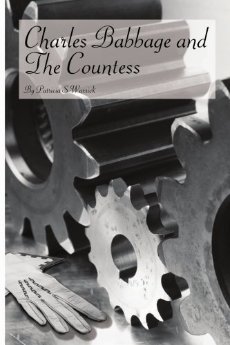Charles Babbage and the Countess 9781425983116